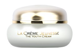Омолаживающий дневной крем SPF 7 GERnetic International LA CRME JEUNESSE THE YOUTH CREAM 50 мл