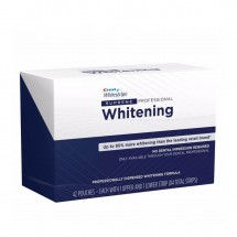 CREST WHITESTRIPS SUPREME PROFESSIONAL 7 ДНЕЙ